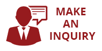 make-an-inquiry
