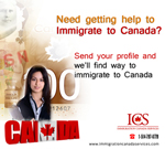canada-servces-banner1